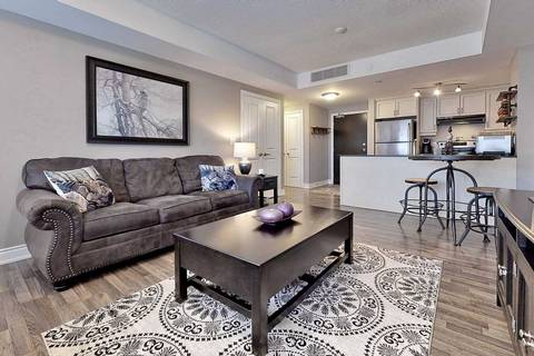 Condo for sale at 149 Church St Unit 319 King Ontario - MLS: N4717854
