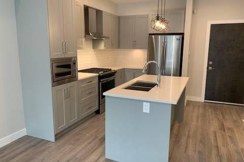 Condo for sale at 15436 31 Ave Unit 319 Surrey British Columbia - MLS: R2435434