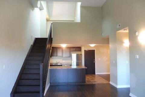 Condo for sale at 170 Rockhaven Ln Unit 319 Hamilton Ontario - MLS: X4785729