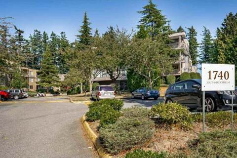 Condo for sale at 1740 Southmere Cres Unit 319 Surrey British Columbia - MLS: R2495601