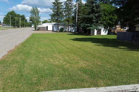 Residential property for sale at 319 1st St W Delisle Saskatchewan - MLS: SK800992