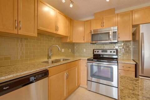 Condo for sale at 2045 Grantham Co NW Unit 319 Edmonton Alberta - MLS: E4208530