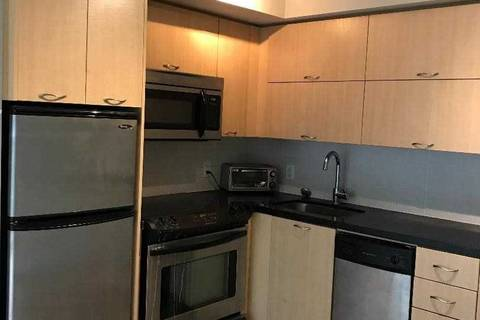 Apartment for rent at 21 Nelson St Unit 319 Toronto Ontario - MLS: C4669068