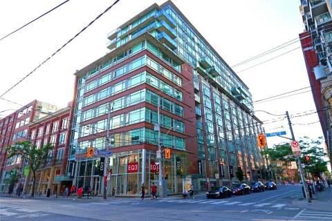 319 - 218 King Street, Toronto | Image 1