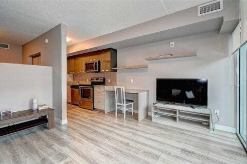 Condo for sale at 250 Albert St Unit 319 Waterloo Ontario - MLS: X4989455