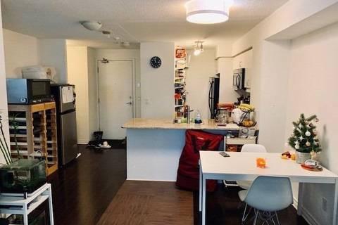 Apartment for rent at 27 Rean Dr Unit 319 Toronto Ontario - MLS: C4665475