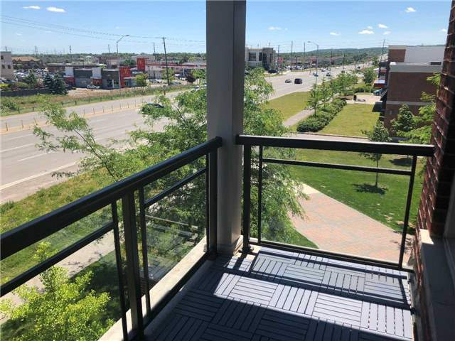 Removed: 319 - 3070 Rotary Way, Burlington, ON - Removed on 2018-08-03 13:51:52