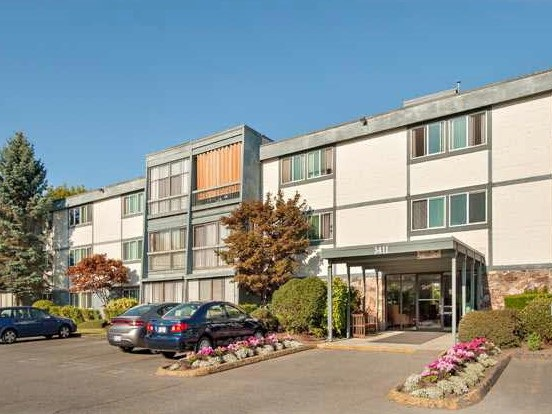 Removed: 319 - 3411 Springfield Drive, Richmond, BC - Removed on 2017-07-11 20:09:09