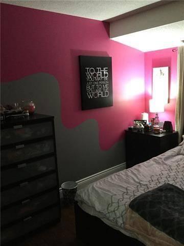 Apartment for rent at 36 Glen Park Dr Unit 319 Welland Ontario - MLS: 30731497