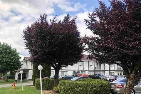 Condo for sale at 45669 Mcintosh Dr Unit 319 Chilliwack British Columbia - MLS: R2458198