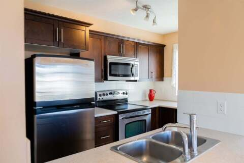 Condo for sale at 46289 Yale Rd Unit 319 Chilliwack British Columbia - MLS: R2419991