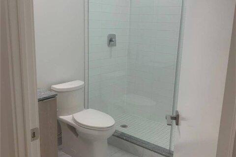 Apartment for rent at 50 Ordnance St Unit 319 Toronto Ontario - MLS: C5087003