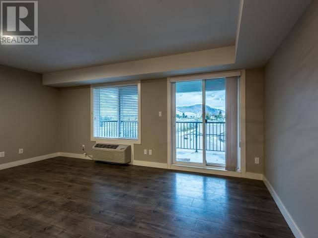 Condo for sale at 5170 Dallas Dr Unit 319 Kamloops British Columbia - MLS: 154576