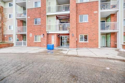Condo for sale at 5235 Finch Ave Unit 319 Toronto Ontario - MLS: E4701824