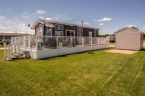House for sale at 53126 Rge Rd Unit 319 Rural Parkland County Alberta - MLS: E4184377