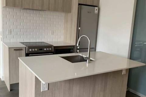 Apartment for rent at 57 St Joseph St Unit 319 Toronto Ontario - MLS: C4653683