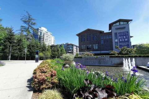 Condo for sale at 5955 Birney Ave Unit 319 Vancouver British Columbia - MLS: R2459584