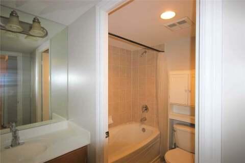 Apartment for rent at 700 Humberwood Blvd Unit 319 Toronto Ontario - MLS: W4957075