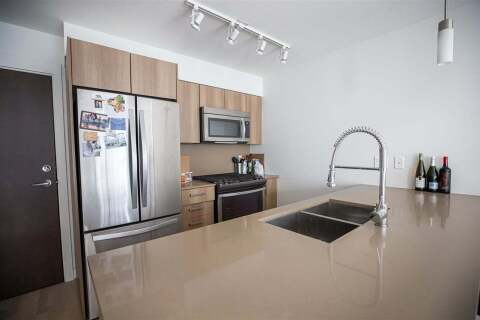 Condo for sale at 7058 14th Ave Unit 319 Burnaby British Columbia - MLS: R2463424