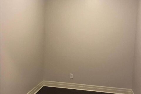 Apartment for rent at 8130 Birchmount Rd Unit 319 Markham Ontario - MLS: N5088406