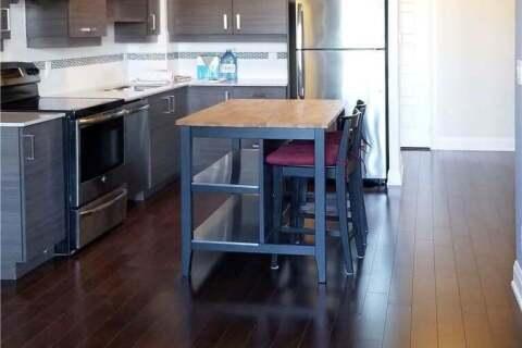 Condo for sale at 8200 Birchmount Rd Unit 319 Markham Ontario - MLS: N4815415