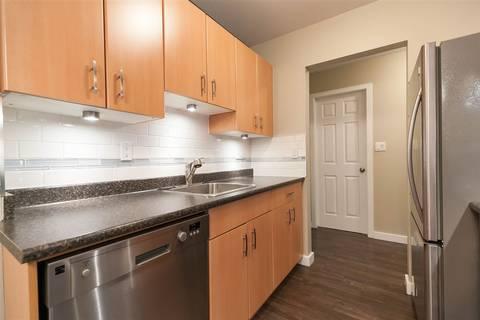 Condo for sale at 8231 Granville Ave Unit 319 Richmond British Columbia - MLS: R2399508