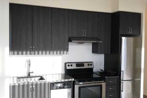 Condo for sale at 8763 Bayview Ave Unit 319 Richmond Hill Ontario - MLS: N4970273