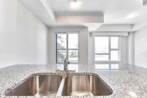 Apartment for rent at 8835 Sheppard Ave Unit 319 Toronto Ontario - MLS: E4831752