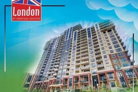 Condo for sale at 8880 Horton Rd Sw Rd Southwest Unit 319 Calgary Alberta - MLS: C4296996