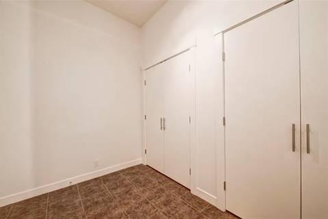 Condo for sale at 8880 Horton Rd Southwest Unit 319 Calgary Alberta - MLS: C4242888