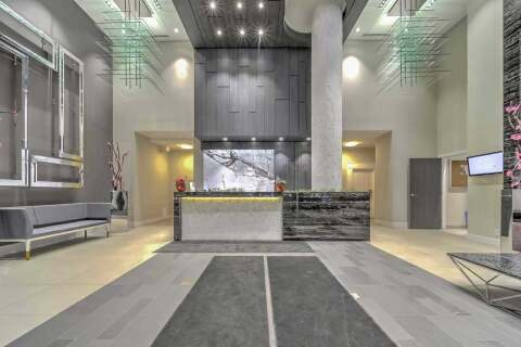 Condo for sale at 9199 Yonge St Unit 319 Richmond Hill Ontario - MLS: N4930849