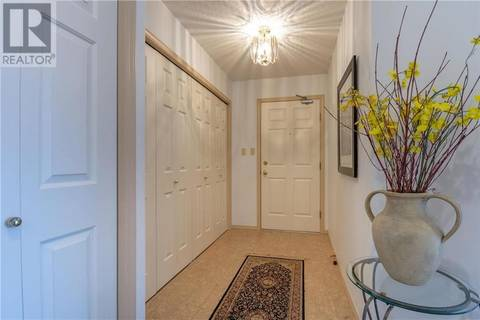 Condo for sale at 9882 Fifth St Unit 319 Sidney British Columbia - MLS: 407614