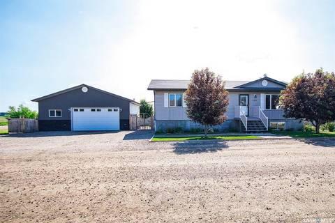 House for sale at 319 Archibald St Midale Saskatchewan - MLS: SK797889