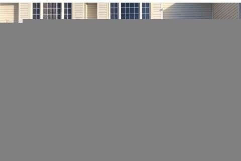 House for sale at 319 Brigitta St Ottawa Ontario - MLS: 1192738