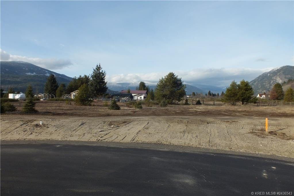 Residential property for sale at 319 Elkview Trail  Castlegar British Columbia - MLS: 2451287
