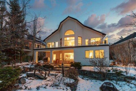 House for sale at 319 Gleneagles Vw Cochrane Alberta - MLS: A1051359