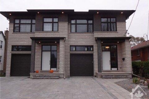 319 Glynn Avenue, Ottawa   Image 1