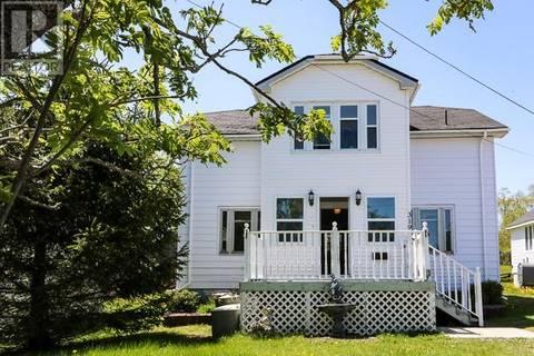 House for sale at 319 Hawthorne Ave Saint John New Brunswick - MLS: NB025866