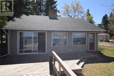 House for sale at 319 Lakeview Ave Meota Saskatchewan - MLS: SK777306