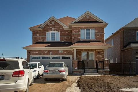 House for sale at 319 Moody St Southgate Ontario - MLS: X4394960