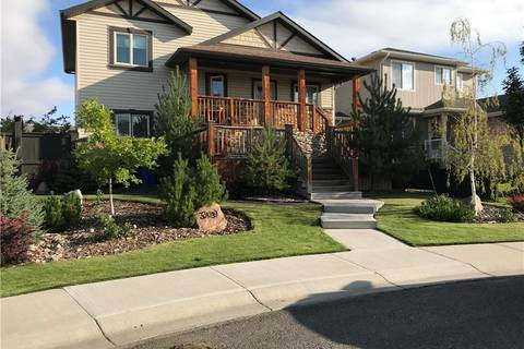 319 Mt Sundial Court W, Lethbridge | Image 1