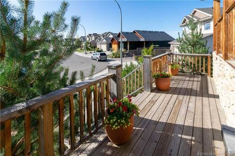 319 Mt Sundial Court W, Lethbridge | Image 2