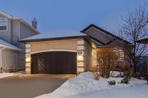 House for sale at 319 Panorama Hills Te Northwest Calgary Alberta - MLS: C4287331