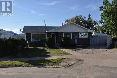 House for sale at 319 Park Dr Nipawin Saskatchewan - MLS: SK772274