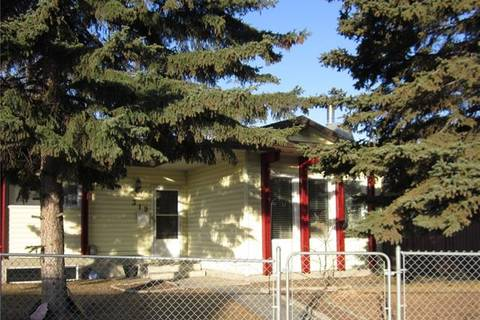 House for sale at 319 Pinegreen Cs Northeast Calgary Alberta - MLS: C4232922