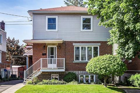 House for sale at 319 Richelieu Ave Ottawa Ontario - MLS: 1155004