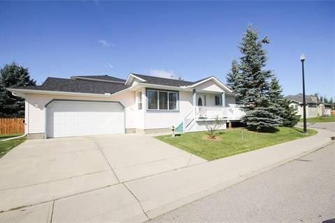 House for sale at 319 Sandstone Me Okotoks Alberta - MLS: C4290192