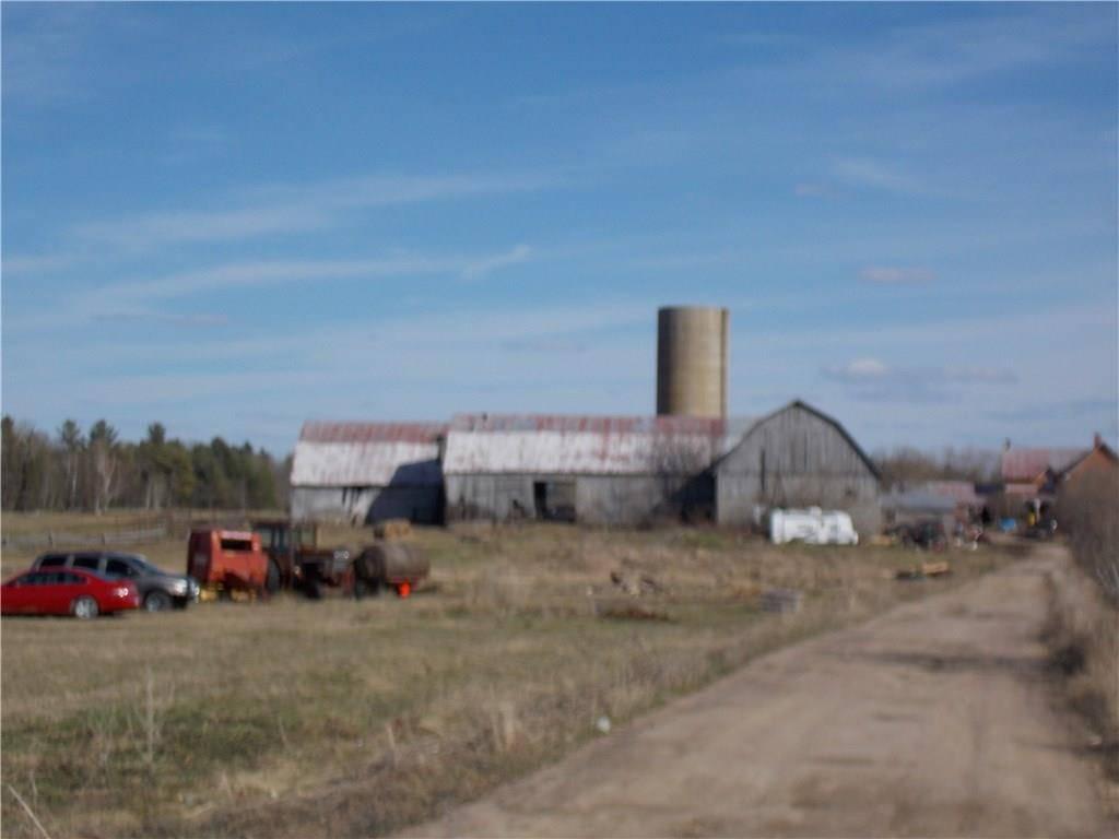 319 Sawmill Road, Pembroke | Image 2