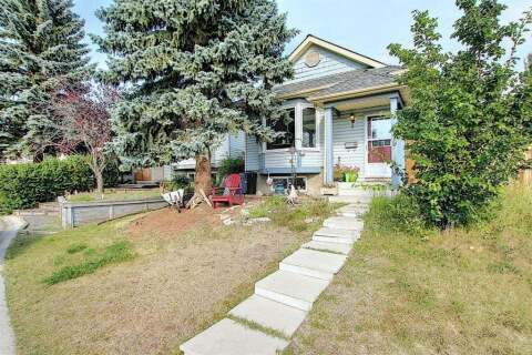 House for sale at 319 Scenic Glen Pl NW Calgary Alberta - MLS: A1021261