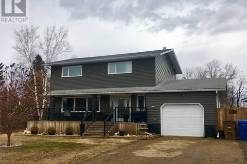 House for sale at 319 Scotia Dr Melfort Saskatchewan - MLS: SK759432